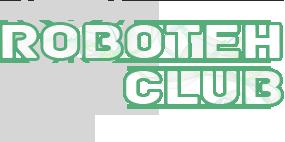 Roboteh